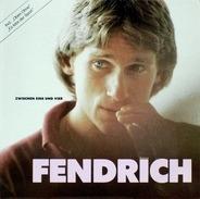 Rainhard Fendrich - Zwischen Eins und Vier
