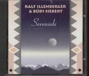 Ralf Illenberger & Budi Siebert - Serenade
