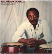 Ralph Macdonald - Counterpoint