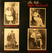 Ralph MacDonald - The Path