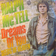 Ralph McTell - Dreams Of You