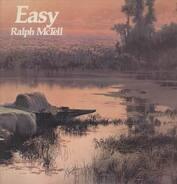 Ralph McTell - Easy