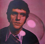 Ralph McTell - Eight Frames A Second
