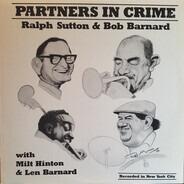 Ralph Sutton & Bob Barnard - Partners in Crime