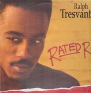 Ralph Tresvant - Rated R