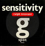 Ralph Tresvant - Sensitivity (G Spot Remix)
