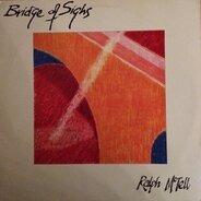 Ralph McTell - Bridge of Sighs