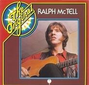 Ralph McTell - The Original Ralph McTell