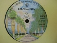 Ralph McTell - Weather The Storm