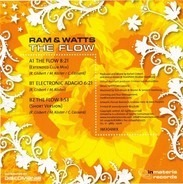 Ram & Watts - The Flow