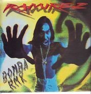 Ramirez - Bomba Rmx
