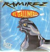 Ramirez - El Gallinero
