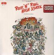 Ramones, Chuck Berry a.o. - Rock 'N' Roll High School