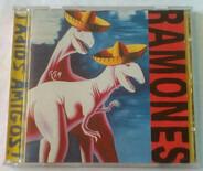 Ramones - ¡Adios Amigos!