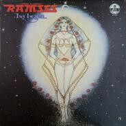 Ramses - La Leyla