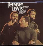 Ramsey Lewis - Ramsey Lewis