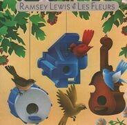 Ramsey Lewis - Les Fleurs