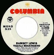 Ramsey Lewis - Tequila Mockingbird
