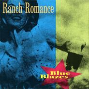Ranch Romance - Blue Blazes
