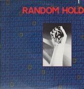 Random Hold - Etceteraville