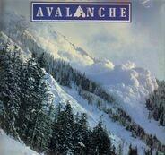 Random Hold - Avalanche