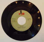 Randy Barlow - Try Me / Why Go Searchin' For Something More