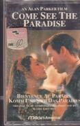 Randy Edelman - Come See the Paradise