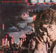 Randy Edelman - You're the One