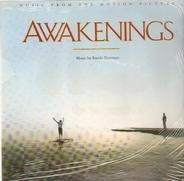 Randy Newman - Awakenings (Music From The Motion Picture)