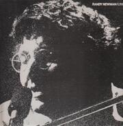Randy Newman - Live