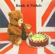 Randy & Pebbles - Happy Birthday Berlin