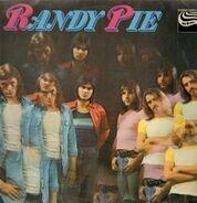 Randy Pie - Randy Pie