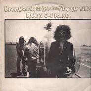 Randy California - Kapt. Kopter and the (Fabulous) Twirly Birds