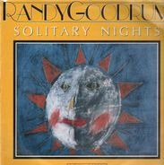 Randy Goodrum - Solitary Nights