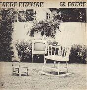 Randy Newman - 12 Songs