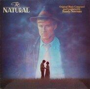 Randy Newman - The Natural