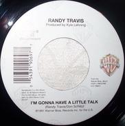 Randy Travis - Better Class Of Losers