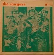The Rangers - The Rangers