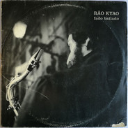 Rão Kyao - Fado Bailado