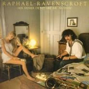 Raphael Ravenscroft - Her Father Didn't Like Me Anyway