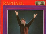 Raphael - Raphael
