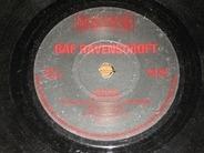 Raphael Ravenscroft - Lifeline