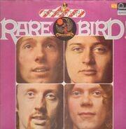 Rare Bird - Attention! Rare Bird!