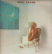 Rare Earth - Midnight Lady