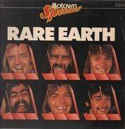 Rare Earth - Motown Special Rare Earth