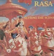 Rasa - Setting The Scene