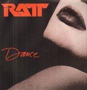 Ratt - Dance
