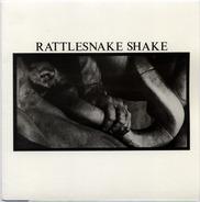 Rattlesnake Shake - Beyond Belief / Some Kinda Love