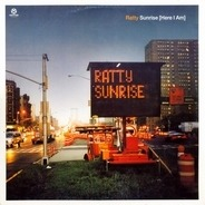 Ratty - Sunrise (Here I Am)