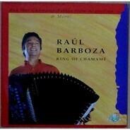 Raúl Barboza - King Of Chamamé